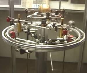 mrsupel.blogspot.com - 10 Penemuan Hebat yang Hilang di Dunia