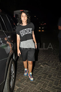 Ira Khan Daughter of Aamir Khan (5).jpg