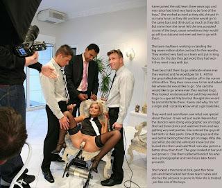 Hot Naked Girl - rs-One_of_the_boys-764706.jpg