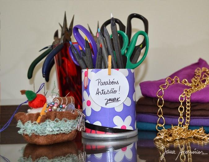 Dia do artesão,artesanato, craft, handmade, arte, artista,