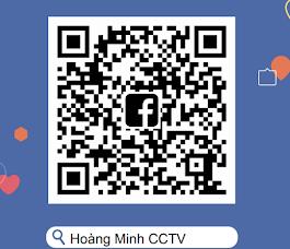 Kết nối cộng đồng Hoàng Minh CCTV
