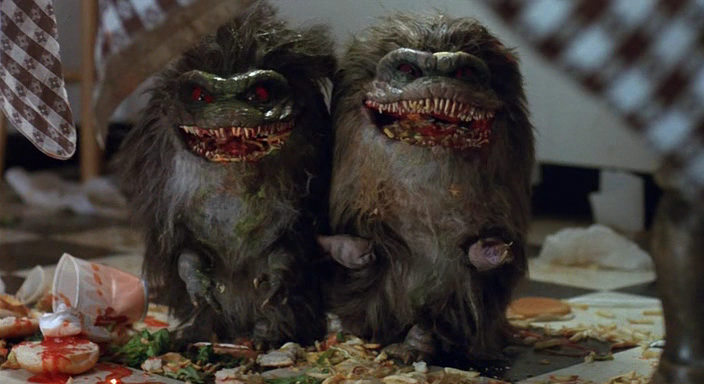 critters20.png