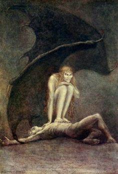 lilu-demonio-sexo-mitologia