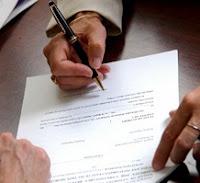 Elaboración de escritura-constitucion de empresas
