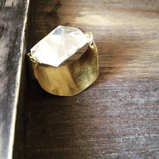 Gli anelli - Rings