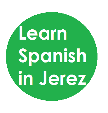 Are you interested in learning Spanish?