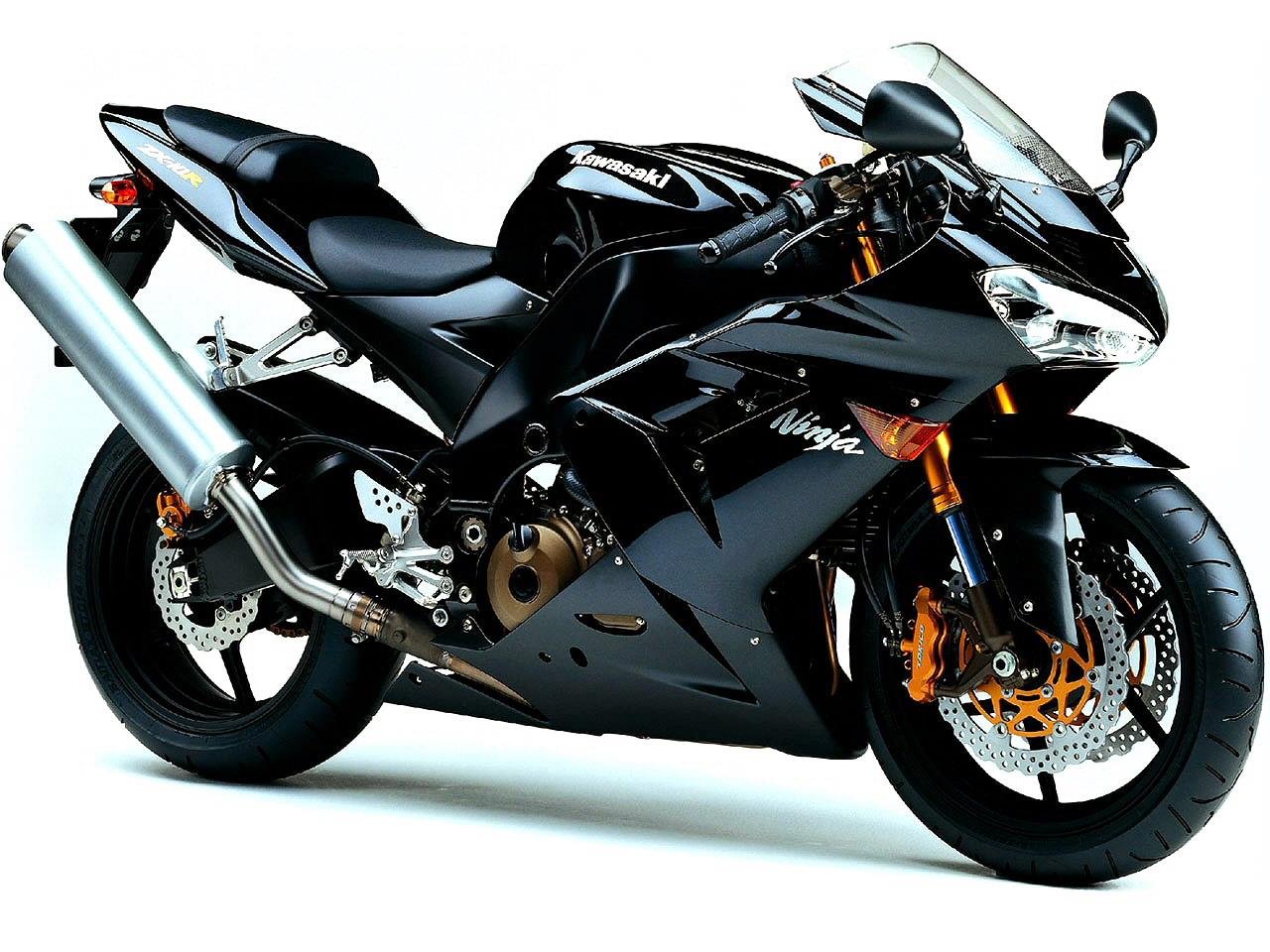 39 gambar motor sport keren yamaha honda ducati for Yamaha honda kawasaki