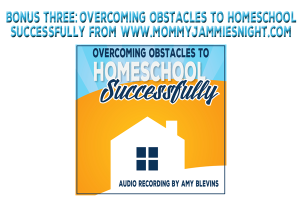 overcoming obstacles to consolidate schools Read this essay on major obstacles to overcome for school come browse our large digital warehouse of free sample essays get the knowledge you need in order to pass your classes and more.