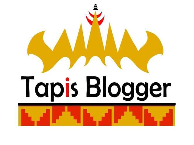 TAPIS BLOGGER