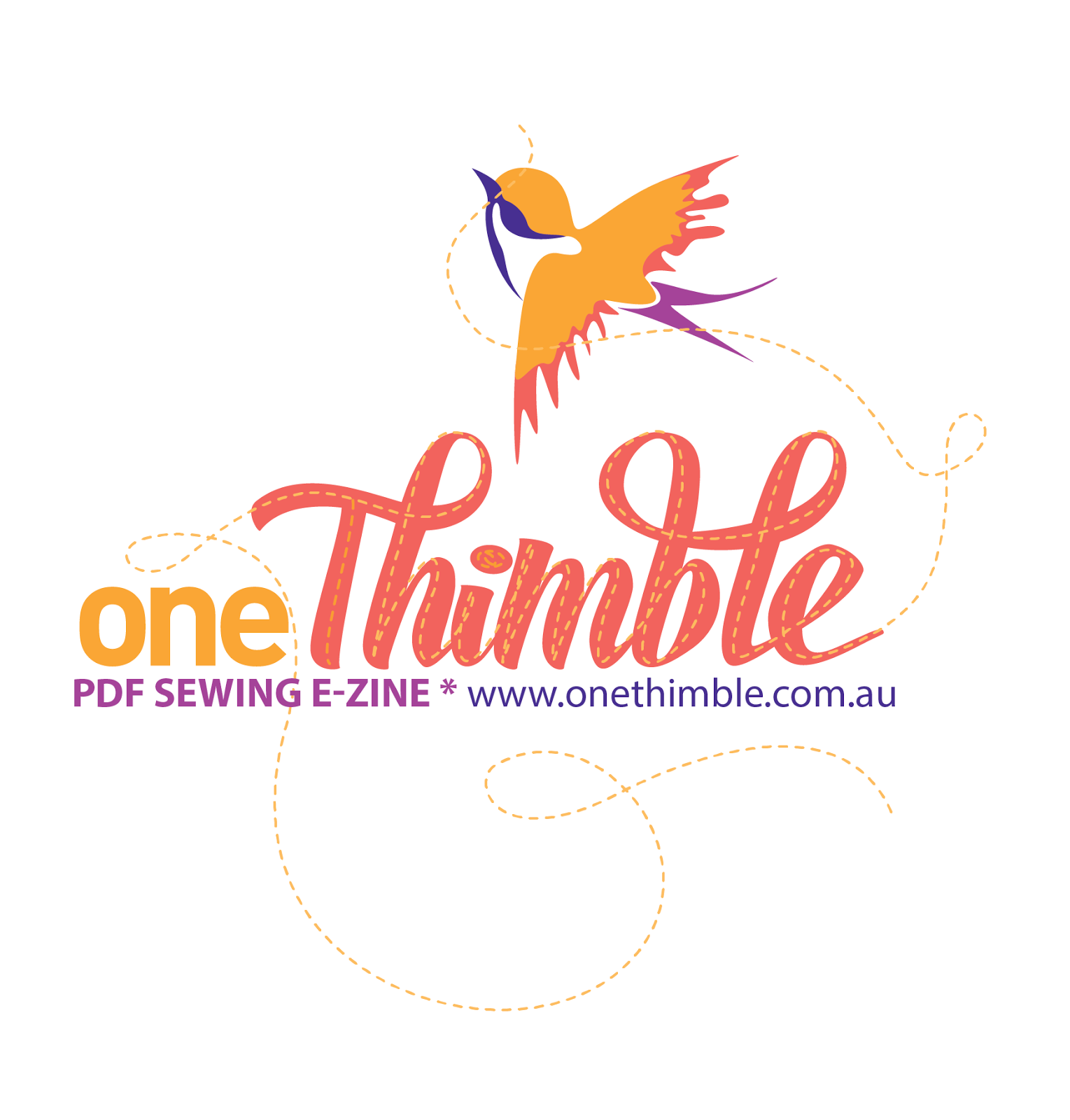 Sewing Ezine