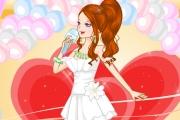 Düğün Şarkıcısı Oyunu