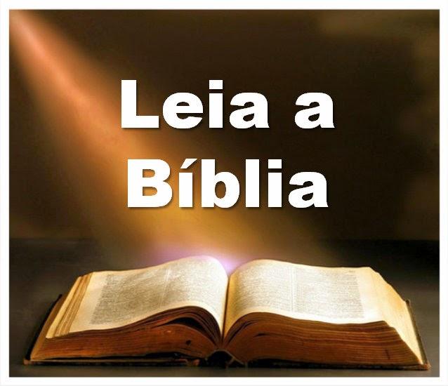 Click na imagem abaixo e baixe um plano de leitura Biblica