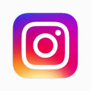 Mis gotas en Instagram