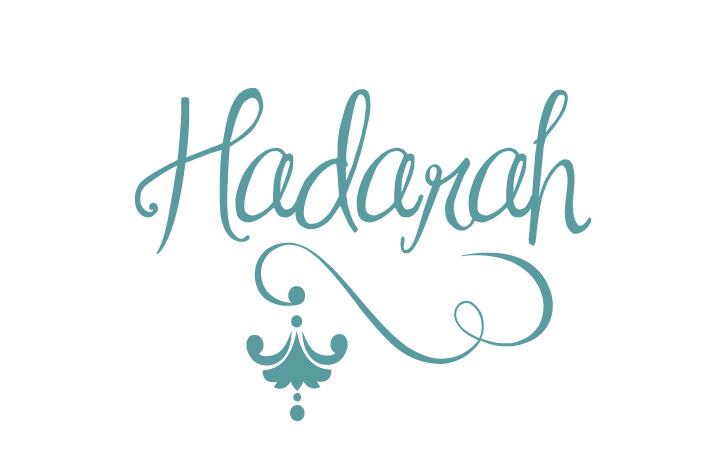 Hadarah