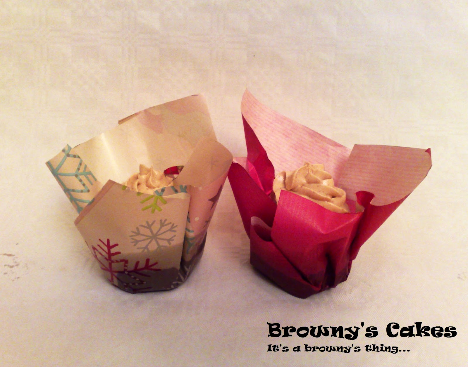 Do You Have To Grease Cupcake Liners