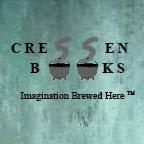 Visit Cressen!