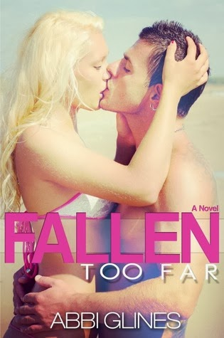 https://www.goodreads.com/book/show/16070903-fallen-too-far