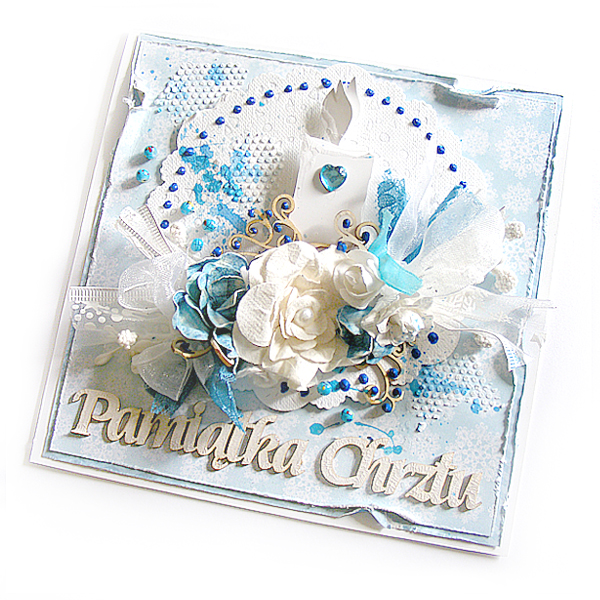 http://scrapakivi.blogspot.com/2014/10/pamiatka-chrztu.html