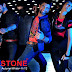 RIVERSTONE Autumn-Winter Menswear Collection 2012 | Party Wear Casual Clothes 2012 For Men And Women