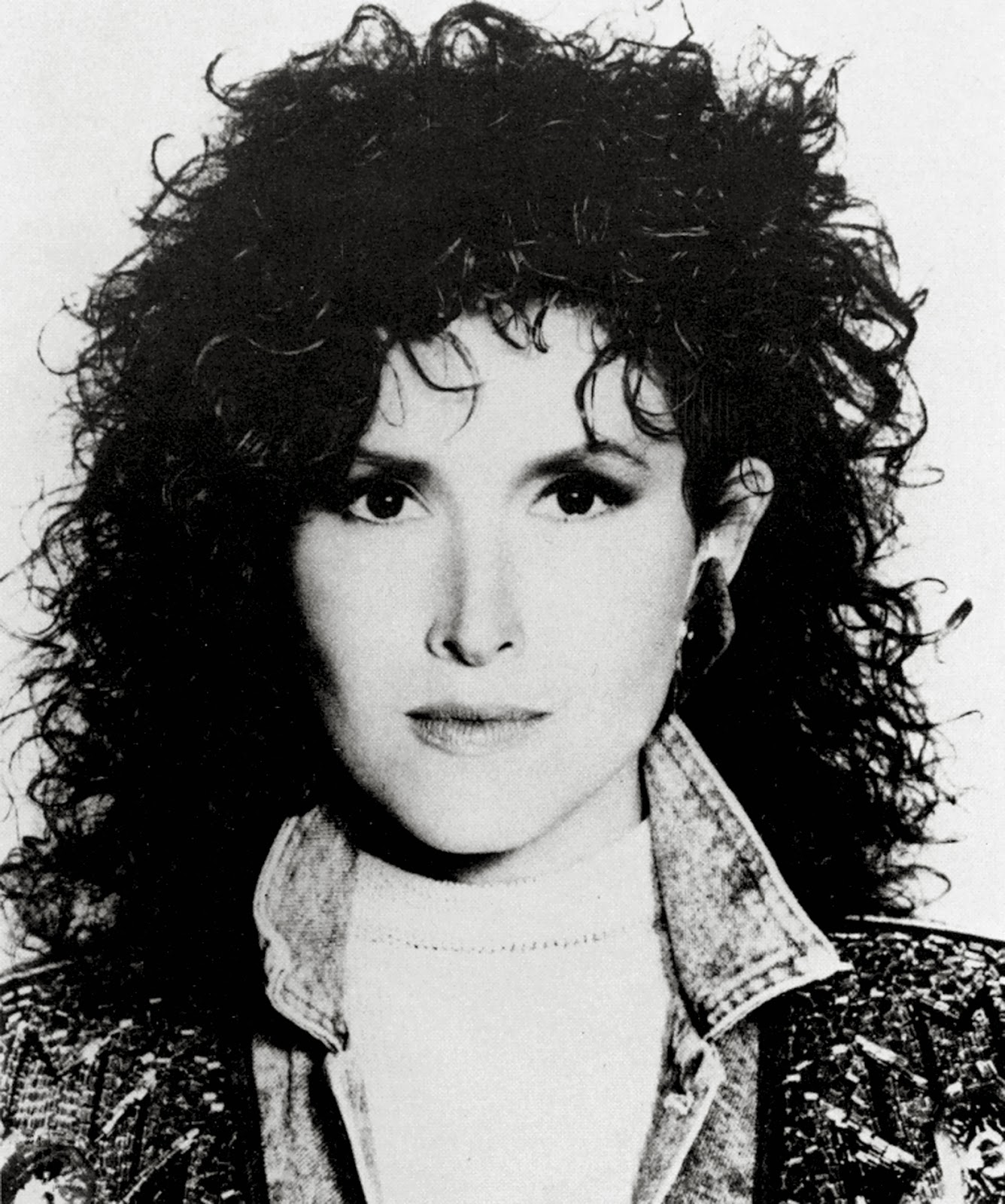 picture Melissa Manchester