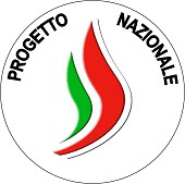 PROGETTO NAZIONALE