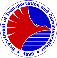 Department of Transportation and Communication (DOTC)