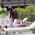 New Video: Iyanya & Diamond Platnumz_Nakupenda