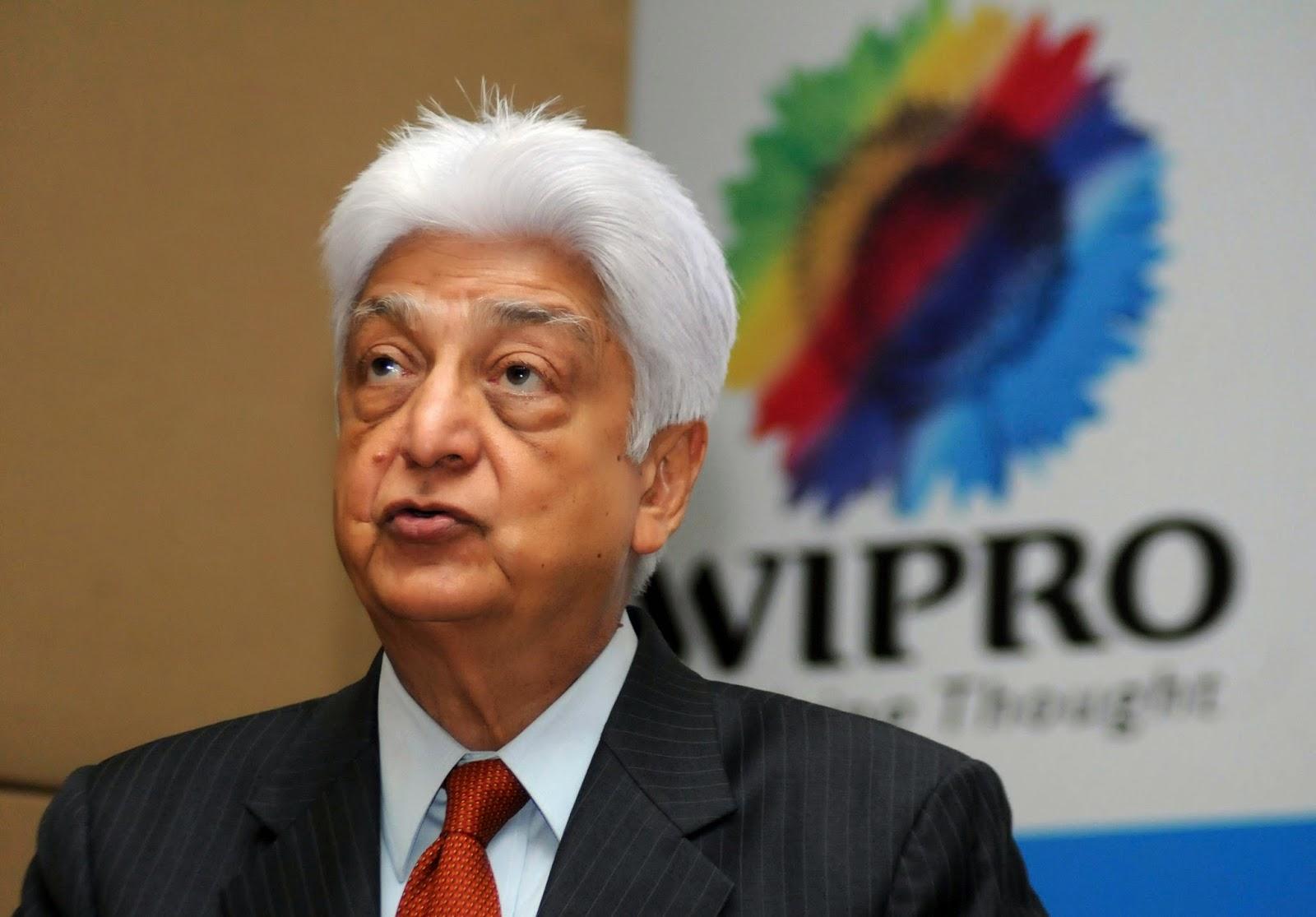 "<img src=""http://2.bp.blogspot.com/-xohlsPYcJyw/U4dkGA0MtgI/AAAAAAAAACE/25n7JkxET2A/s1600/azim-Premji-richest-man-in-india.jpg"" alt=""RICHEST MAN IN INDIA"" />"