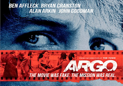 Argo-Movie-Review