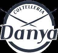 Coltelli Danya