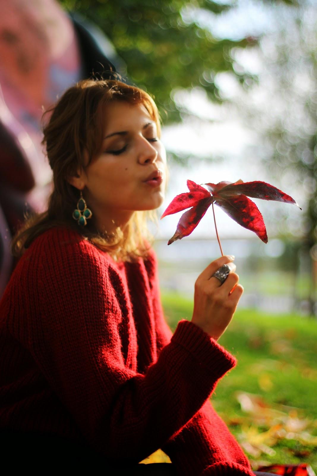 jasmin myberlinfashion autumn wishes fashion shooting