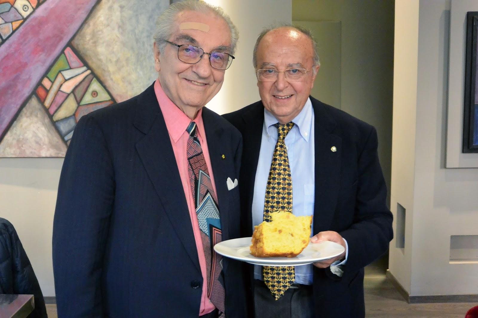 Accademia italiana della cucina la conviviale dei tartufi a