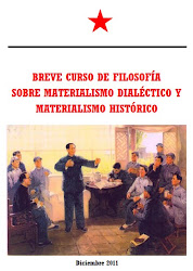BREVE CURSO DE FILOSOFÍA