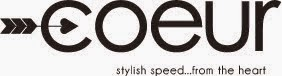 2015 Coeur Sports Brand Ambassador