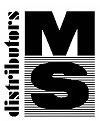 MS Distributors