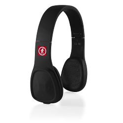 Outdoor Tech OT1900 Los Cabos - Wireless Bluetooth Headphones