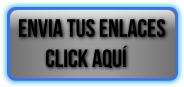 http://www.enlacesiptv.es/p/blog-page_30.html
