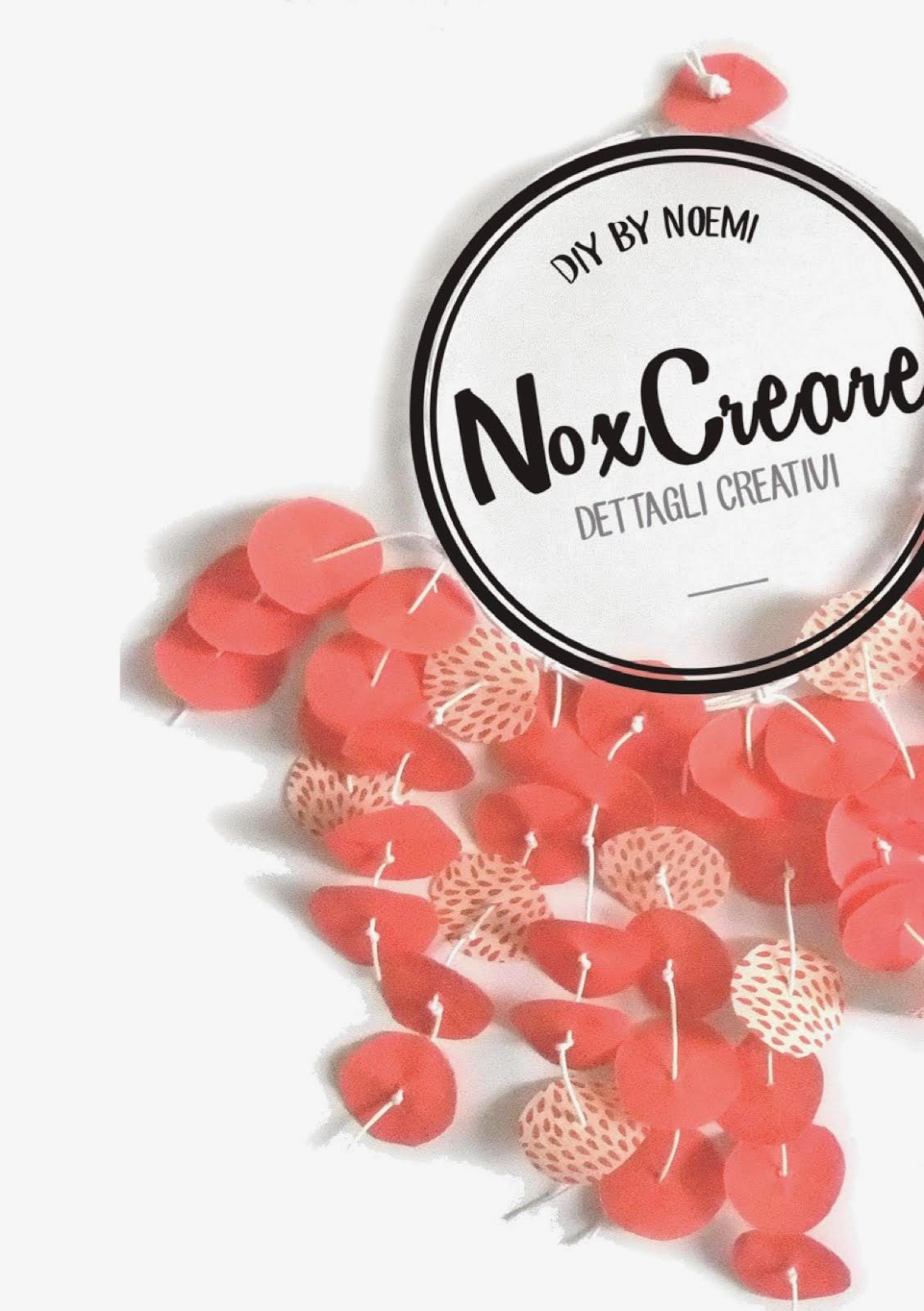 Sfoglia il Catalogo NoxCreare