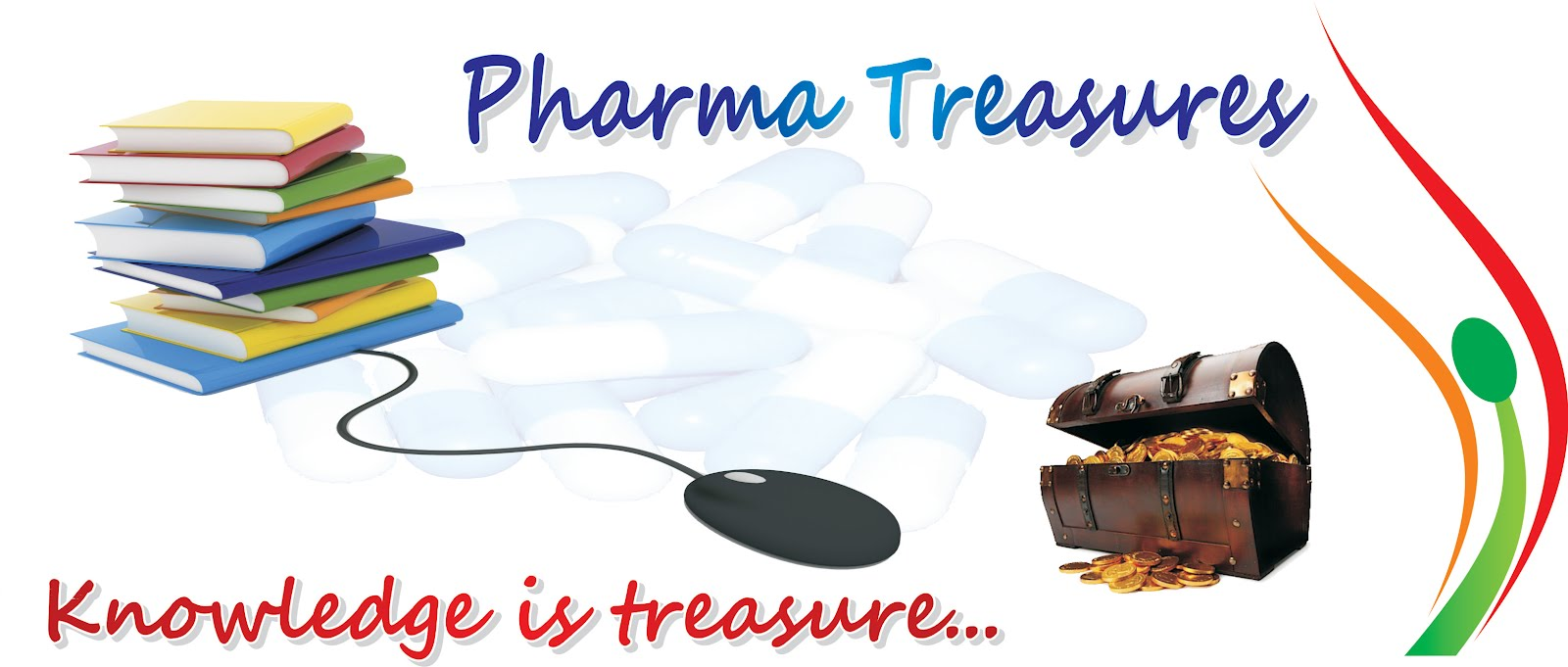 Pharma Treasures