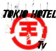 • Tokio Hotel TV