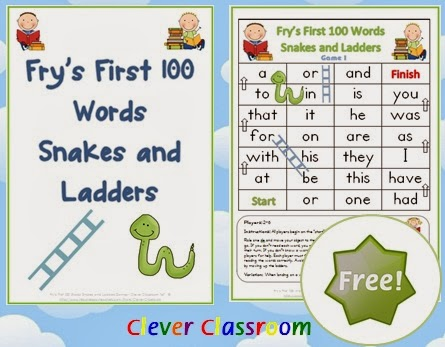 Games Template Snakes And Ladders Homework Snakes And Ladders Games x