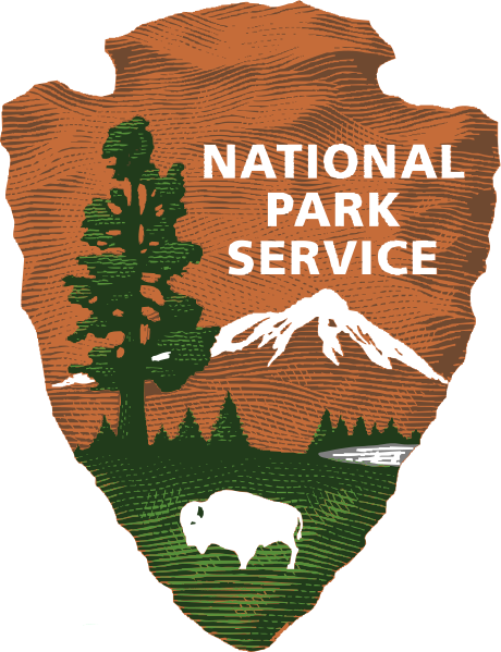 Access Passes National Park Free Access Pass to National