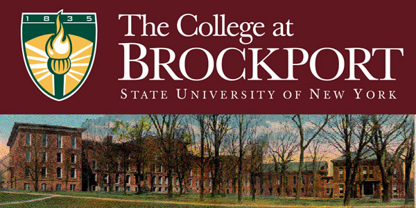 brockport dating Find homes for sale and real estate in brockport, pa at realtorcom® search and filter brockport homes by price, beds, baths and property type.