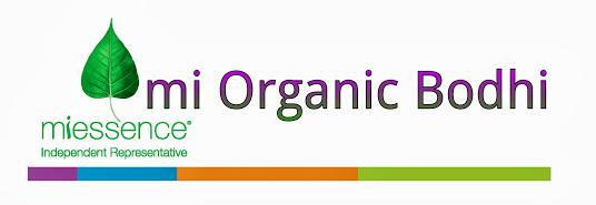 mi Organic Bodhi