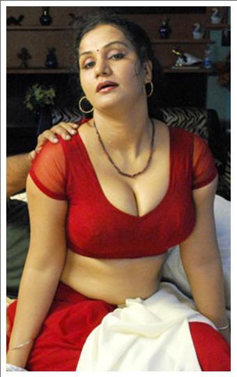 Latest Malayalam Kambi Kathakal Submited Images Pic Fly