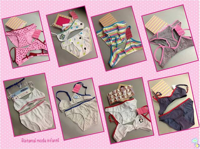 Blog-Retamal-moda-infantil-bebe-ropa-tienda-niño-adolescentes-juvenil
