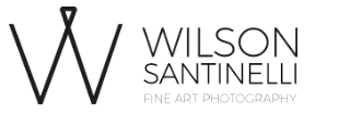 Wilson Santinelli Foto