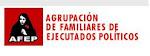 Sitio AFEP (Clic en la imagen)