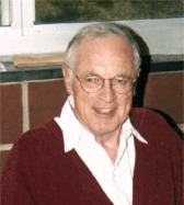 Dr. J. Laurie Snell