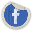 FVA auf FB